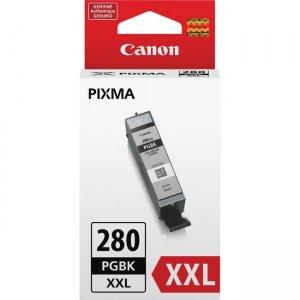 Canon Pigment Black Ink Cartridge PGI280XXLPBK CNMPGI280XXLPBK PG-280 XXL