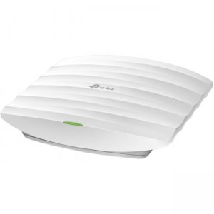 TP-LINK 300Mbps Wireless N Access Point EAP115_V4 EAP115