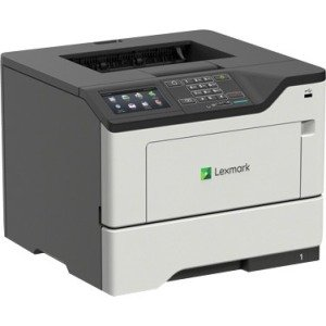 Lexmark Laser Printer 36ST500 MS622de