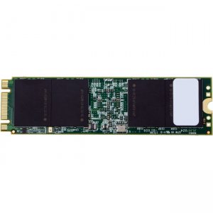 Visiontek PRO Solid State Drive 901187