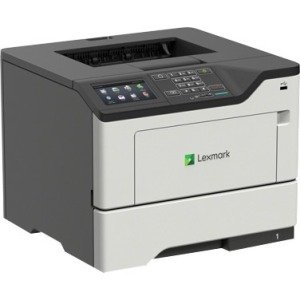 Lexmark Laser Printer 36ST400 MS621dn