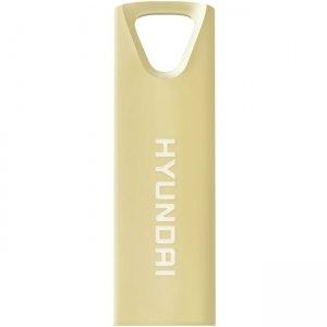 Hyundai Bravo Deluxe Keychain U2BK/32GAG