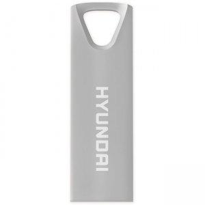 Hyundai Bravo Deluxe Keychain U2BK/32GAS