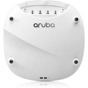 Aruba Wireless Access Point JZ039A AP-345