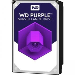 WD Purple Hard Drive WD81PURZ
