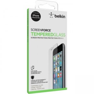 Belkin Screen Protector F8W713TT