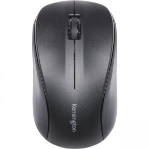 Kensington Wireless Mouse for Life K72392USA