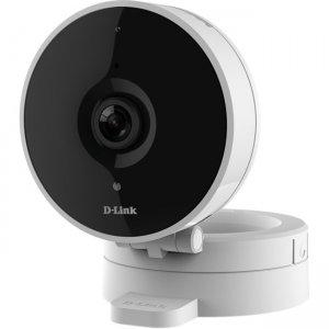 D-Link HD Wi-Fi Camera DCS-8010LH-US DCS-8010LH