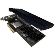 Samsung-IMSourcing Solid State Drive MZWLL1T6HEHP-00003 PM1725a