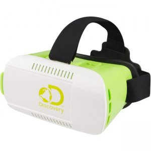 Discovery Kids Virtual Reality Headset VR-18702