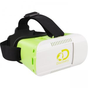 Discovery Kids Virtual Reality Headset VR-19702