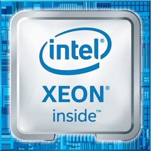 Intel Xeon Phi Tetrahexaconta-core 1.3GHz Server Processor HJ8068303823900 7235