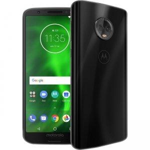 Motorola Moto G⁶ Smartphone PAAE0000US