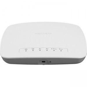 Netgear Wireless Access Point WAC505B05-100NAS WAC505
