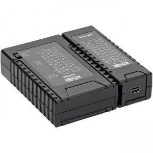 Tripp Lite Cable Analyzer T040-001-DP
