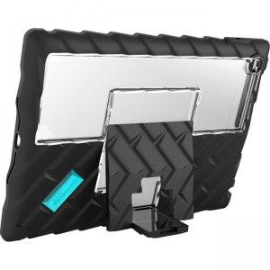 Gumdrop DropTech Rugged iPad 6th Gen Case DT-APRIPAD6G-BLK