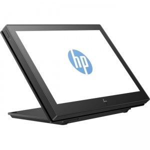 "HP ElitePOS 10.1"" Touch Display 1XD81AA#AC3"
