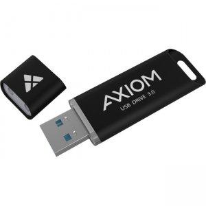 Axiom 512GB USB 3.0 Flash Drive USB3FD512GB-AX