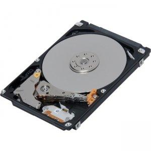 Toshiba-IMSourcing MQ01ABD Series Hard Disk Drive MQ01ABD100M