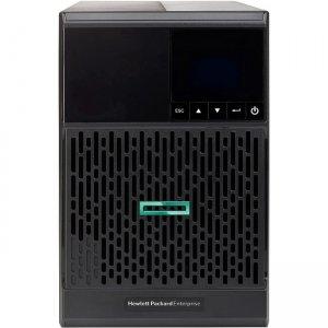 HPE Gen5 High Voltage INTL UPS Q1L87A R/T3000
