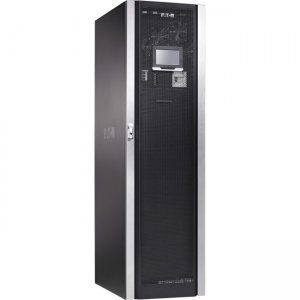 Eaton UPS 9GC208A405H20R0 93PM