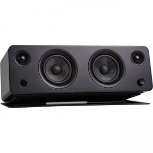 Kanto SYD Speaker System SYDMOB