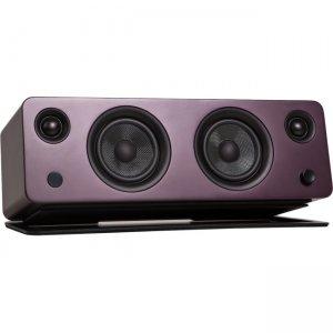 Kanto SYD Speaker System SYDMBU