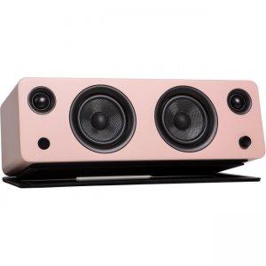 Kanto SYD Speaker System SYDMPI