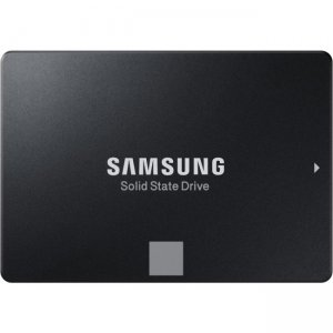 Samsung-IMSourcing SSD 860 EVO SATA III 2.5 inch 1 TB MZ-76E1T0BW