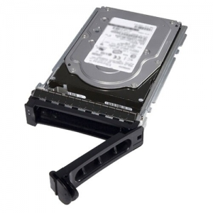 Dell - Certified Pre-Owned Hard Drive 400-AVBX