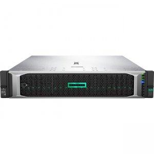HPE ProLiant DL380 Gen10 4110 1P 16GB-R P408i-a 8SFF 500W RPS Solution Server P05524-B21
