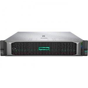 HPE ProLiant DL385 G10 Server P05887-B21