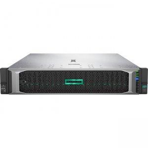 HPE ProLiant DL380 Gen10 5118 1P 64GB-R P408i-a 8SFF 800W RPS Performance Server P06419-B21