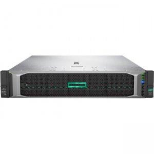 HPE ProLiant DL380 Gen10 4110 1P 16GB-R P408i-a 8SFF 500W PS Performance Server P06420-B21