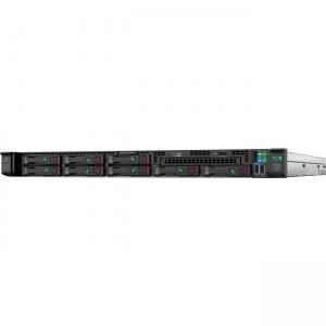 HPE ProLiant DL360 Gen10 5118 1P 32GB-R P408i-a 8SFF 800W RPS Performance Server P06454-B21