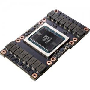 HPE NVIDIA Tesla V100 SXM2 32GB Computational Accelerator Q9U37A