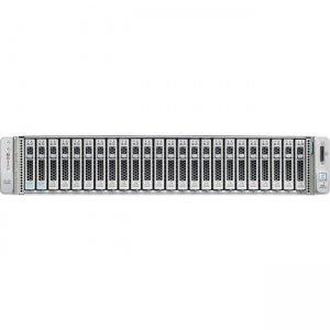 Cisco UCS C240 M5 Barebone System UCSC-C240-M5SN