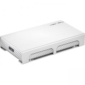 Rocstor Rocpro External Hard Disk Drive G271XX-01 900a