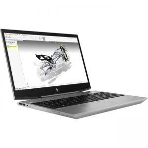 HP ZBook 15v G5 Mobile Workstation 4NH70UT#ABA