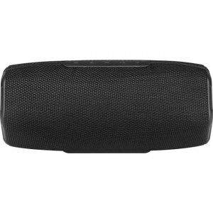 iLive Waterproof Fabric Wireless Speaker ISBW348B