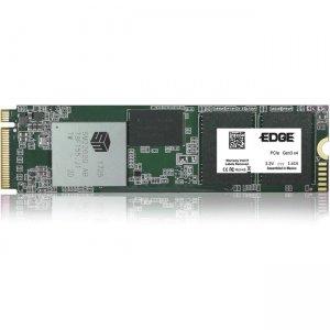 EDGE Solid State Drive PE255695