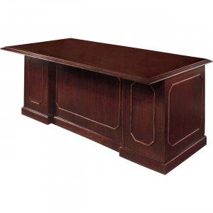 DMI Governor's Collection Mahogany Furniture 01735036 DMI01735036