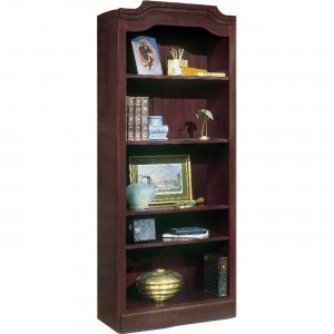 DMI Governor's Collection Mahogany Furniture 40073500008 DMI40073500008