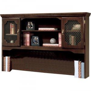 DMI Governor's Collection Mahogany Furniture 40073500047 DMI40073500047