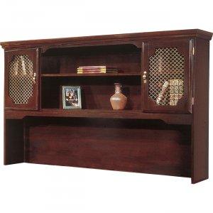 DMI Governor's Collection Mahogany Furniture 40073500062 DMI40073500062