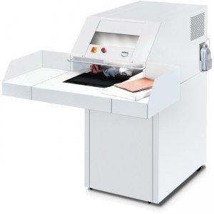 Ideal Cross-cut Commercial Shredder IDEDSH0348H ISRIDEDSH0348H 4108