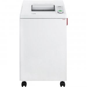 Ideal Centralized Office Shredder IDEDSH0362OH ISRIDEDSH0362OH 2604