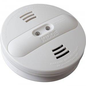 Kidde Dual-sensor Smoke Alarm 21007385N KID21007385N