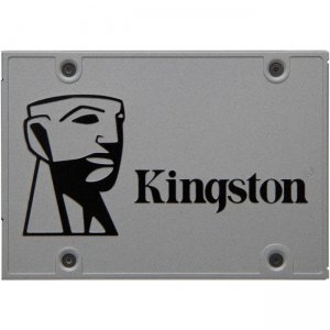 Kingston SSD SUV500/1920G UV500