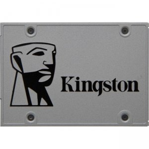 Kingston SSD SUV500B/1920G UV500